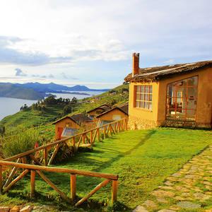 La-Estancia-Ecolodge-Bolivien