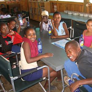 Nadeet-namibia-gruppe
