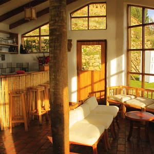 La-Estancia-Ecolodge-Bolivien-Bar