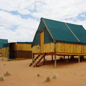 Nadeet-namibia-wohnen