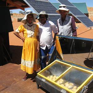 Nadeet-namibia-solarpanels