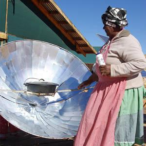 Nadeet-namibia-sonnenenergie