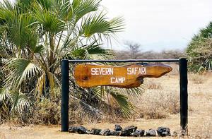 Severin-Sea-Lodge-Safari-Camp