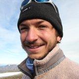 Florian Schroll Reiseleiter Porträt