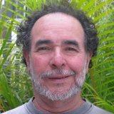 Luis Sierra Escalona Reiseleiter Porträt