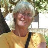 Lisa Dell Reiseleiter Porträt