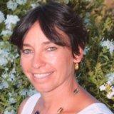 Tanit Lopez Reiseleiter Porträt