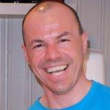 Roland Janko Reiseleiter Porträt