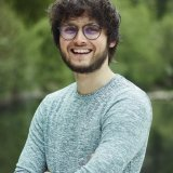 Marco Braitmaier Reiseleiter Porträt