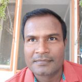 Viraj Silva Pitiyage Reiseleiter Porträt