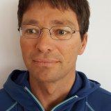 Johannes Helml Reiseleiter Porträt