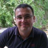 Marko Augustinovic Reiseleiter Porträt