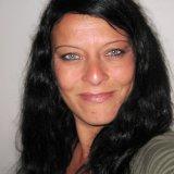 Tanja Gouda Reiseleiter Porträt