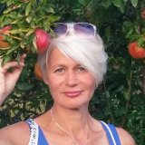 Tiina Auling Reiseleiter Porträt