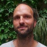 Paul Nettlau Reiseleiter Porträt