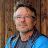 Dirk Engelmann Reiseleiter Porträt