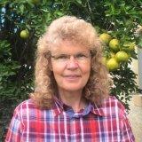 Marion Schnegelsberger Reiseleiter Porträt