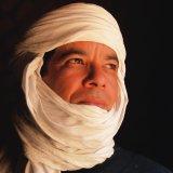 Seddik Mehiri Reiseleiter Porträt