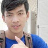 Thannaphanit Thonglai Reiseleiter Porträt