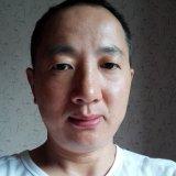 Hongquan Dong Reiseleiter Porträt