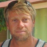 Julien Riba Reiseleiter Porträt