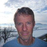 Andreas Klein Reiseleiter Porträt