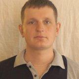 Dimitrij Katuntzev Reiseleiter Porträt