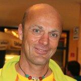 Winfried Flossdorf Reiseleiter Porträt