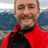 Stefan Heiligensetzer Reiseleiter Porträt