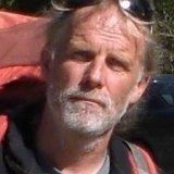 Ewald Walder Reiseleiter Porträt