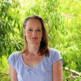 Julie Ferard Reiseleiter Porträt