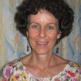 Maya Or Reiseleiter Porträt