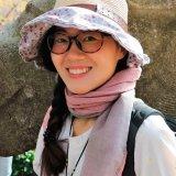 Min Zuo Reiseleiter Porträt