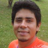 Mauricio José Alvarez Benavides Reiseleiter Porträt