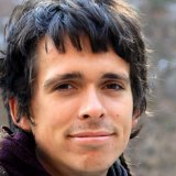 Ricardo Fahrig Reiseleiter Porträt