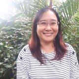 Seinn Su Su Shein Reiseleiter Porträt