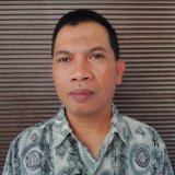 Nanang Budi Wibowo Reiseleiter Porträt