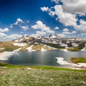 Armenien Wanderreise Gefuhrte Kleingruppe Hauser Exkursionen Hauser Exkursionen