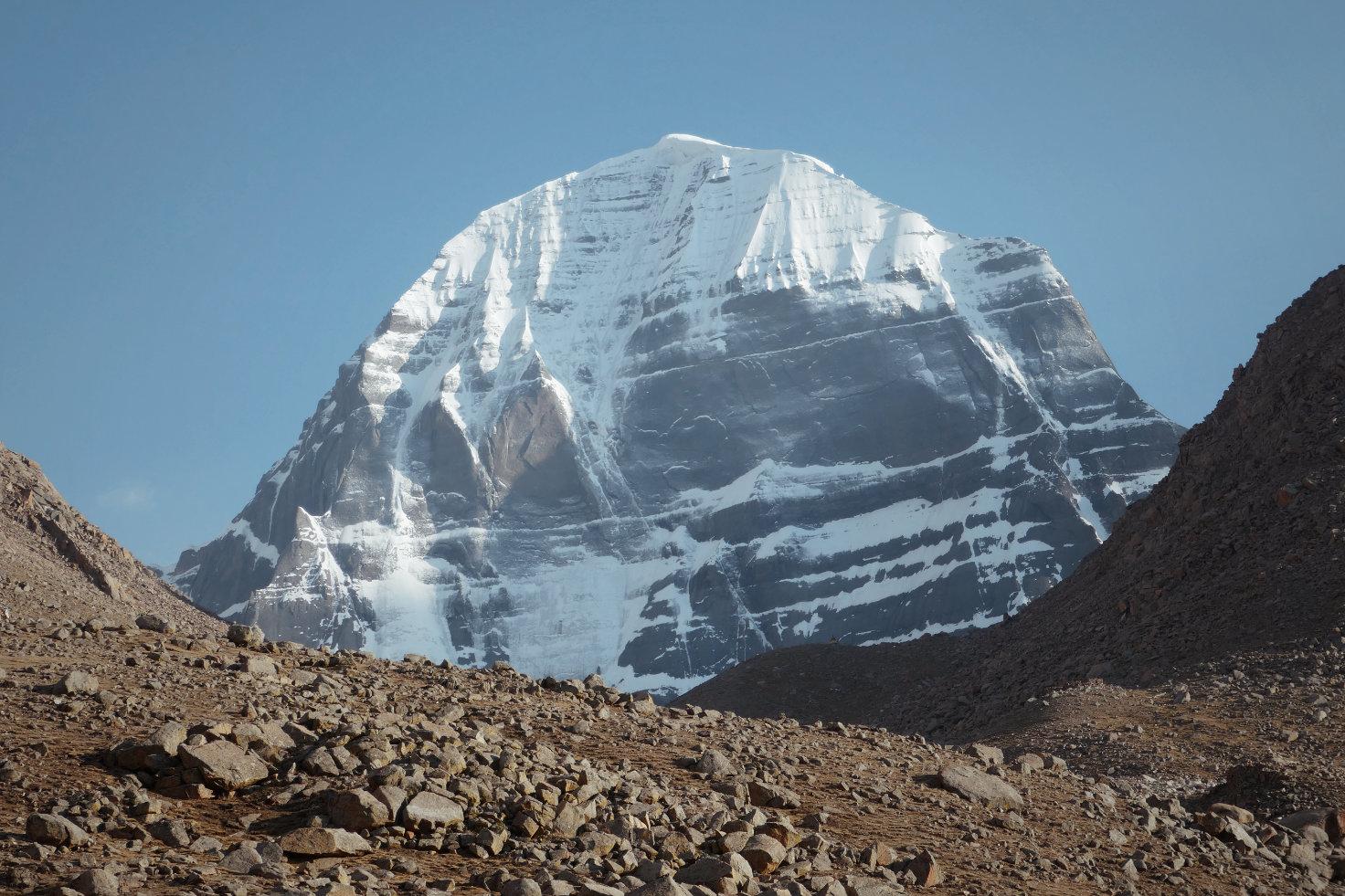 Tibet Kailash