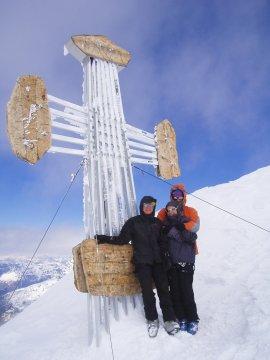 EU_BER_Italien_Skitour_Tresero_2