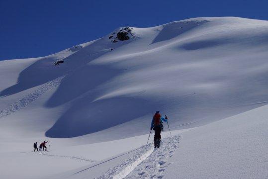 Georgien-swanetien-skitouren-s