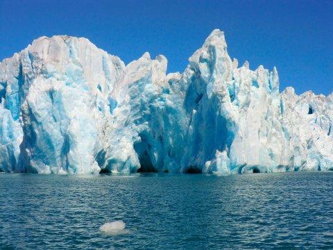 Knud-Rasmussen-Gletscher