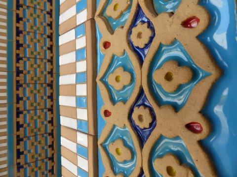 Oman-Moschee-Sultan-Qaboos-Muskat1