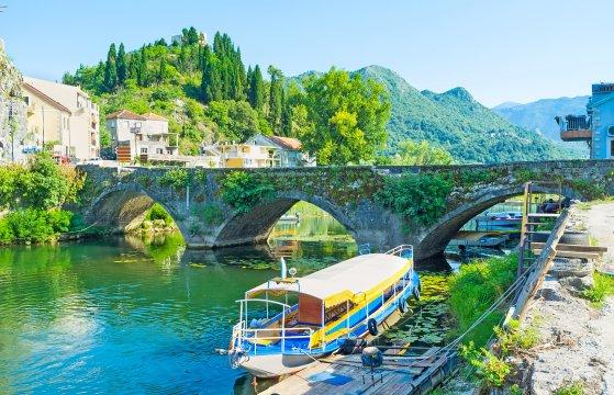 Wetbalkan-MTB-Montenegro-Virpazar