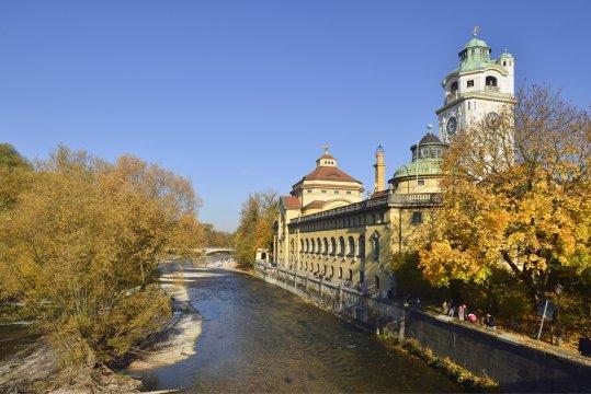 Isar München Müllersches Volksbad_2