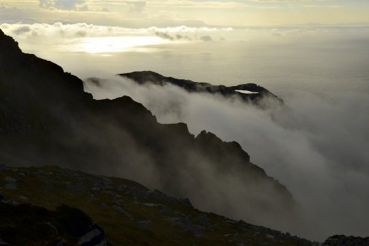 Slieve League Cliffs_4