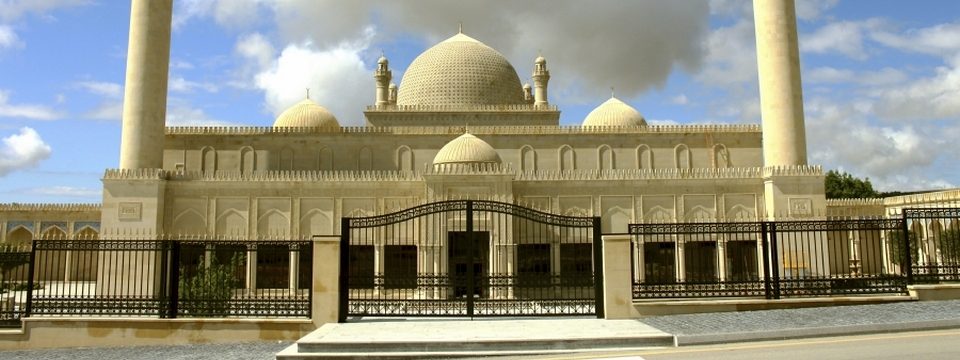AS_ATV_Juma_Moschee_in_Shamaxi