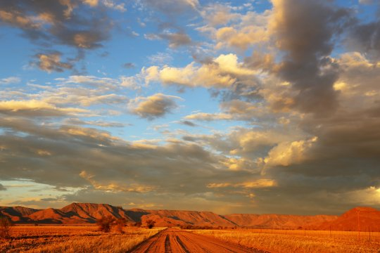 Namibia-Piste-Namib-Rand