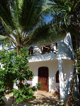 Tansania-Sansibar-Beach-Villa-Hodi-Hodi