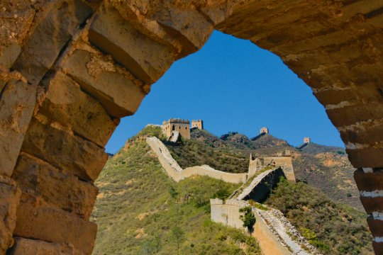 AS_BSK_china_the_great_wall_simatai_9523